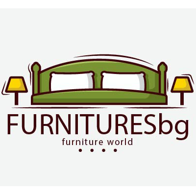 FurnituresBG